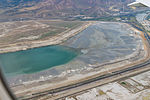 Kennecott Tailings Pond and Smokestack.jpg