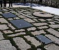 Kennedy's grave.jpg