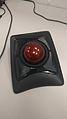 Kensington Expert Mouse Wireless Trackball.jpg