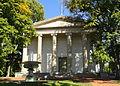 Kentucky Old State Capitol - DSC09283.JPG