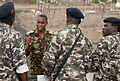 Kenyan Soldiers Train, Prepare for Civil Affairs Mission - Flickr - US Army Africa (1).jpg