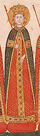 Keratsa of Bulgaria.jpg