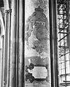 kerk - doesburg - 20057977 - rce