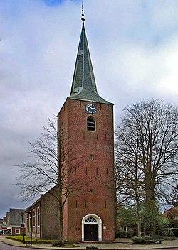 Kerk van Gieten.jpg