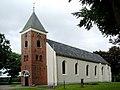 Kerk van Vlagtwedde.jpg