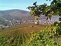 Kernen, Stettener Herbst - panoramio.jpg