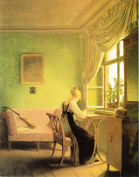 Mme du jards atelier eine praktsche sch rze for Garderobe x3