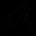 Kesha signature.png