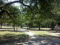 Kessler, Dallas, TX, USA - panoramio (2).jpg