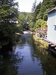 Ketchikan Creek 2.jpg
