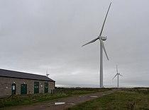 Kettlesing MMB 04 Knabs Ridge Wind Farm.jpg