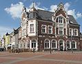 Kevelaer, monumentaal pand aan de Hauptstrasse 63 foto3 2013-04-30 15.11.jpg