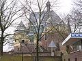 Keverberg - Außenansicht.jpg
