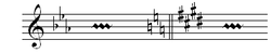 Key signature change.PNG