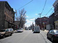 Keyport, NJ.jpg
