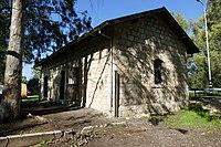 Kfar-Yehoshua-old-RW-station-877.jpg
