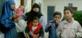 Khadr Kids.png
