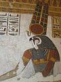 KhonsuTemple-Karnak-Khonsu-3.jpg
