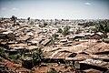 Kibera Slum - panoramio.jpg