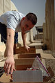 Kids of Iraq Help Futher Community Relations DVIDS157036.jpg