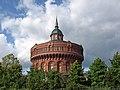 Kiel Wasserturm.jpg