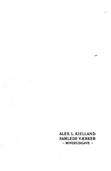 File:Kielland - Samlede Værker 2.djvu