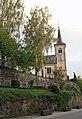 Kierch Altwis 2.jpg