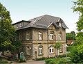 Kiffestift (Oerlinghausen) 03.jpg