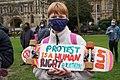 Kill the bill protest Reading DSC03894 (51096216801).jpg