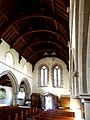 Killinghall Church 854.JPG