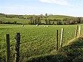 Kilmore Townland - geograph.org.uk - 1135708.jpg