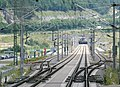 Kinding railway station tracks.jpg