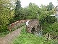 Kineton, Dene bridge - geograph.org.uk - 1275096.jpg