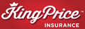 King-Price-Insurance Logo-01.png