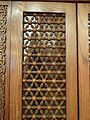 King Abdullah I Mosque 19.JPG