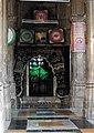 King Ahmed Shah's Tomb (Badshah no hajiro) 02.jpg