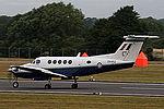 King Air (5176166893).jpg