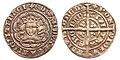 King Edward III half groat York mint.jpg