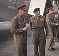 King George VI with Sir Bernard Montgomery.jpg