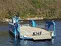 King Harry Ferry 1.JPG