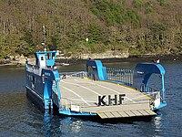 King Harry Ferry 1.JPG
