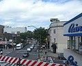 Kings Hiway fr Brighton plat jeh.jpg