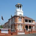 Kingsleigh Lodge, 241 Alan Paton Road, Durban.png