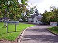 Kinloch Rannoch Primary School - geograph.org.uk - 1504398.jpg