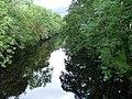 Kinlochewe River - geograph.org.uk - 266329.jpg