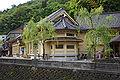 Kinosaki Onsen12n4592.jpg