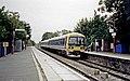 Kintbury Station - geograph.org.uk - 1830980.jpg