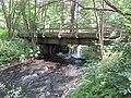 Kirch Rosin Nebelbrücke 2012-07-11 196.JPG