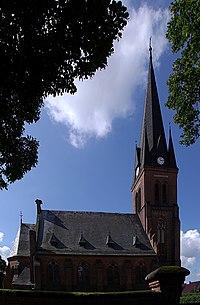Kirche Bralitz Bad Freienwalde.jpg