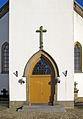 Kirche Hemstal 04.jpg
